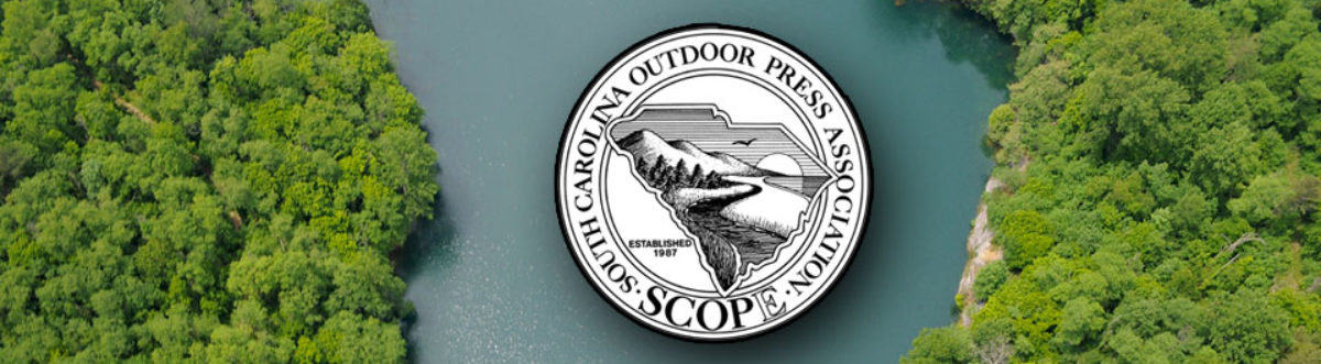 SOUTH CAROLINA OUTDOOR PRESS ASSOCIATION
